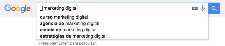 wildcard-marketing-digital