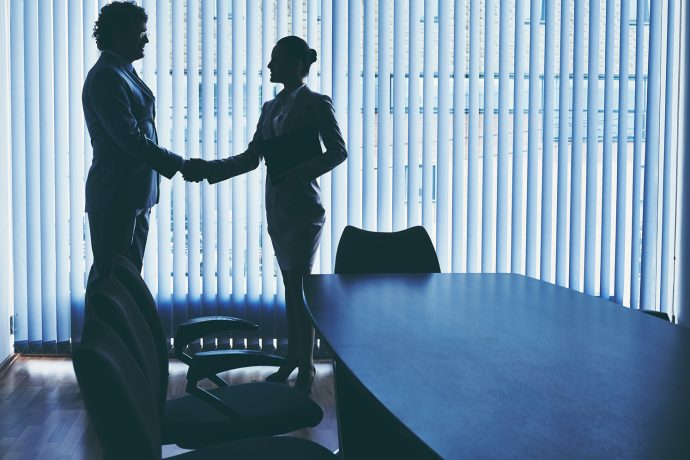 Relationship Marketing: What It Is and Why Do It?