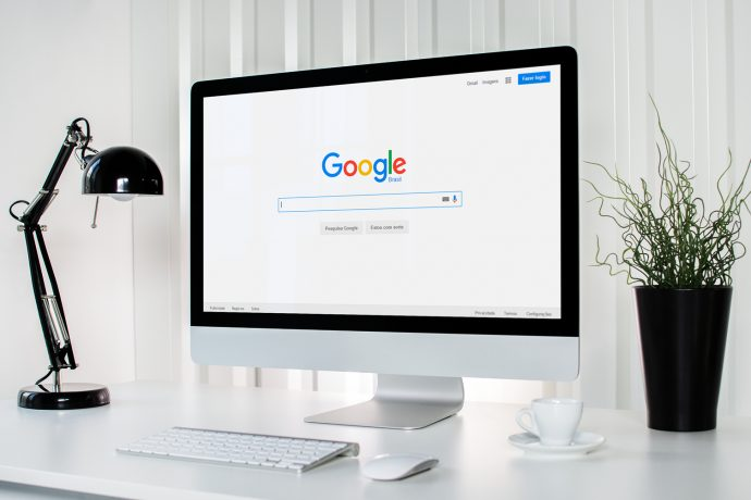 What is SEO and how should it be done?