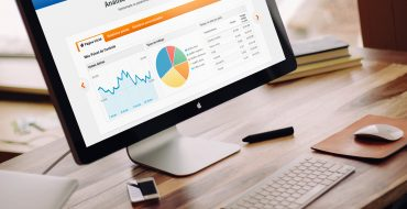 What is Web Analytics and how should it be done?